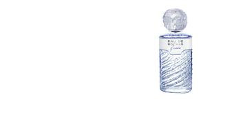 Rochas ROCHAS EAU FRAICHE edt vaporizador 100 ml