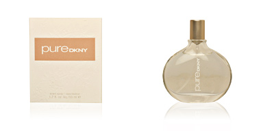 DKNY PURE eau de parfum spray 50 ml Donna Karan
