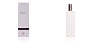 Hermès VOYAGE D'HERMES Recarga perfume