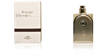 Hermès VOYAGE D'HERMÈS parfum