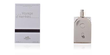 Hermès VOYAGE D'HERMES edt spray 35 ml
