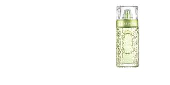 Lancôme O LANCOME edt vaporizador 50 ml