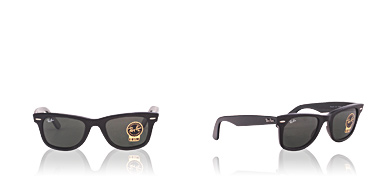 Lunettes de Soleil RAY-BAN RB2140 901 Ray-ban