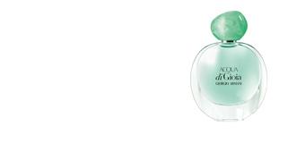 ACQUA DI GIOIA eau de parfum vaporizzatore 50 ml Armani
