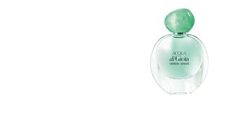 Armani ACQUA DI GIOIA eau de parfum vaporisateur 30 ml