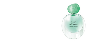 ACQUA DI GIOIA eau de parfum vaporizzatore 30 ml Armani