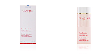 Clarins DOUX EXFOLIANT lotion de clarté 125 ml