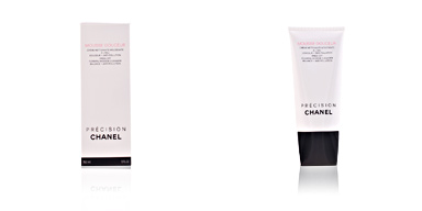 Chanel CLEANSER mousse douceur 150 ml