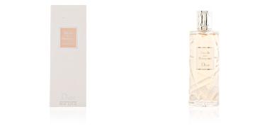 Dior ESCALE AUX MARQUISES perfume