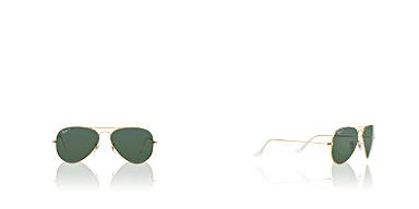 Gafas de Sol RAY-BAN RB3025 001/58 Ray-ban