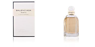 Balenciaga BALENCIAGA PARIS edp spray 75 ml