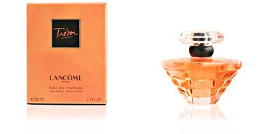 Lancôme TRÉSOR eau de parfum vaporizzatore 50 ml