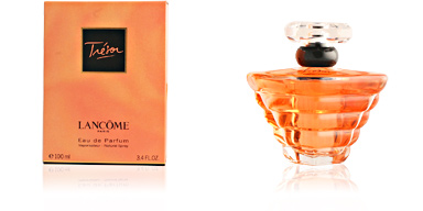 Lancôme TRÉSOR parfum