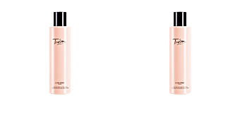 Lancôme TRESOR body milk 200 ml