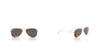 Ray-ban RAYBAN RB3044 L0207 52 mm