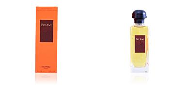 Hermès BEL AMI parfum