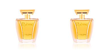 POÊME eau de parfum vaporisateur Lancôme
