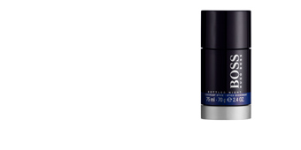 Desodorizantes BOSS BOTTLED NIGHT deodorant stick Hugo Boss