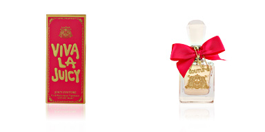 VIVA LA JUICY eau de parfum spray Juicy Couture