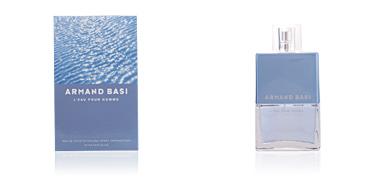 Armand Basi L'EAU POUR HOMME perfume