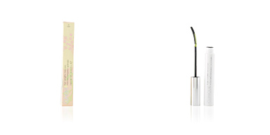 Clinique HIGH LENGTHS mascara #01-black 7 ml