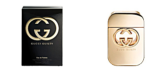 Gucci GUCCI GUILTY parfum