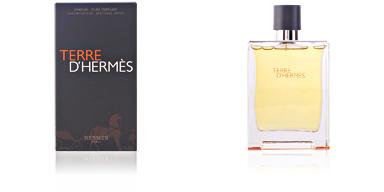 Hermès TERRE D'HERMÈS parfüm