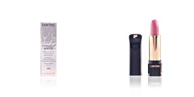 Lancôme L'ABSOLU ROUGE #353-rose aurore 4.2 ml