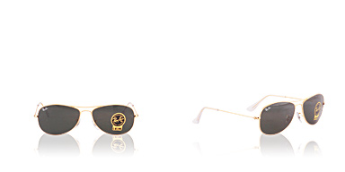 Ray-ban RB3362 001 56 mm