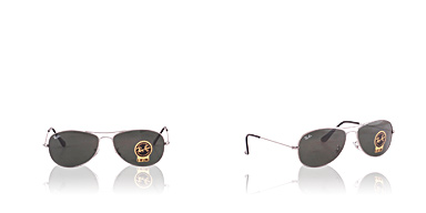 Ray-ban RB3362 004 56 mm