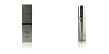 Anti aging cream & anti wrinkle treatment SENSAI CELLULAR PERFORMANCE HYDRACHANGE essence Kanebo
