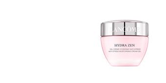 Tratamento hidratante rosto HYDRA ZEN gel-crème hydratant anti-stress Lancôme