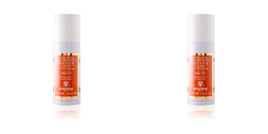 Sisley PHYTO SUN huile solaire corps SPF6 125 ml