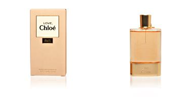 LOVE, CHLOÉ eau de parfum vaporisateur 50 ml Chloé