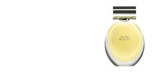Calvin Klein BEAUTY eau de parfum vaporizador 30 ml