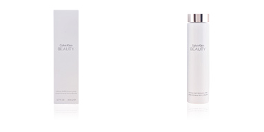 BEAUTY shower gel 200 ml Calvin Klein