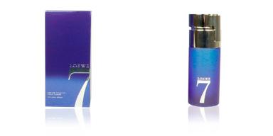 LOEWE 7 eau de toilette vaporizador Loewe