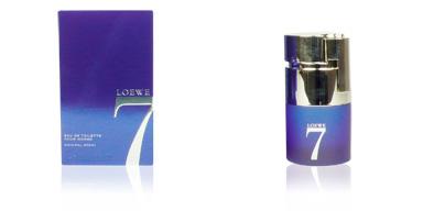 Loewe LOEWE 7 edt vaporizador 50 ml