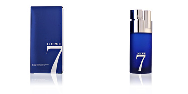Loewe LOEWE 7 after shave balm 100 ml