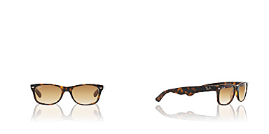 Lunettes de Soleil RAY-BAN RB2132 710/51 Ray-ban