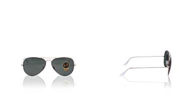 Gafas de Sol RAY-BAN RB3025 001 Ray-ban