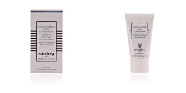 Hand cream & treatments PHYTO CORPS confort extrême mains Sisley