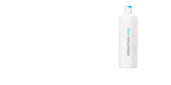 Acondicionador antiencrespamiento HYDRE conditioner Sebastian