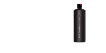 Champú antirrotura PENETRAITT shampoo Sebastian