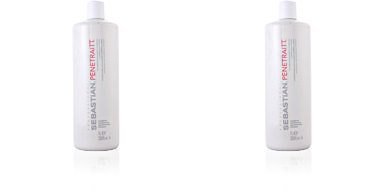 Sebastian SEBASTIAN penetraitt conditioner 1000 ml