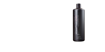 VOLUPT volume boosting shampoo Sebastian