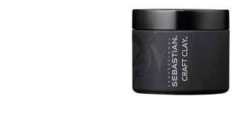 SEBASTIAN craft clay 50 ml Sebastian