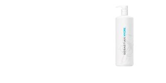 Sebastian SEBASTIAN hydre moisturizing treatment 500 ml