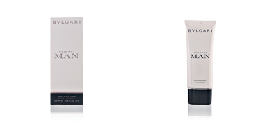 Bvlgari BVLGARI MAN after shave balm 100 ml