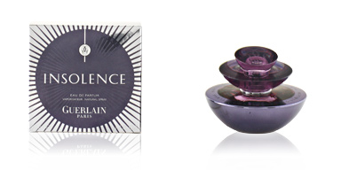 Guerlain INSOLENCE edp spray 50 ml